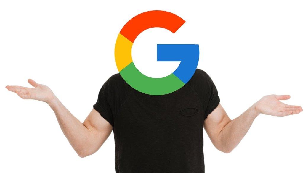 Злоумышленник украл уGoogle иFacebook 122 миллиона. Онпросто попросил уних денег | Канобу - Изображение 0