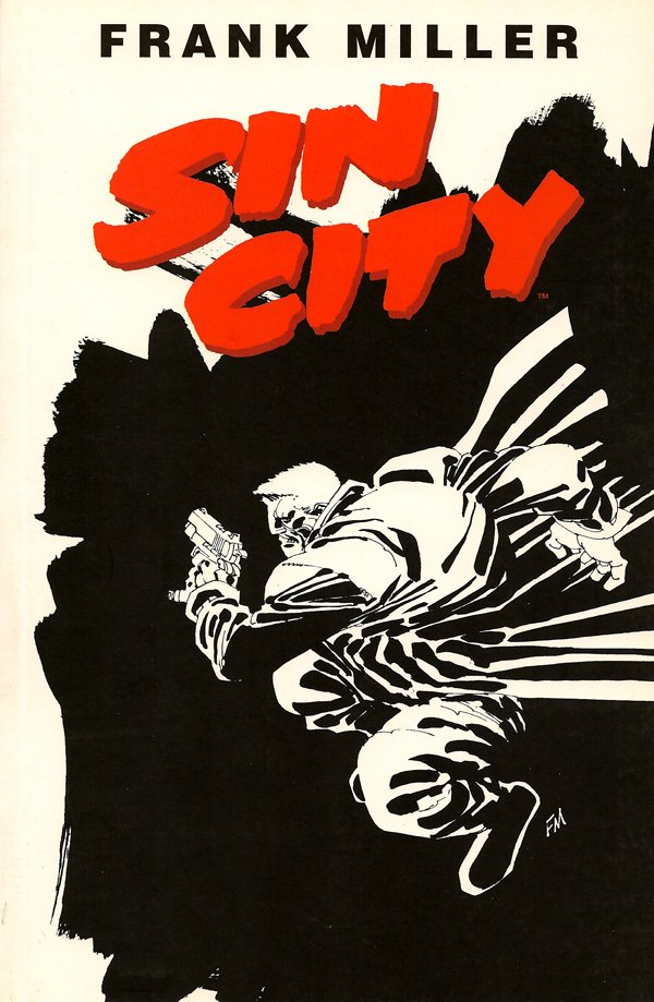 4 изданных в России комикса, о которых вы не слышали | Канобу - Изображение 3