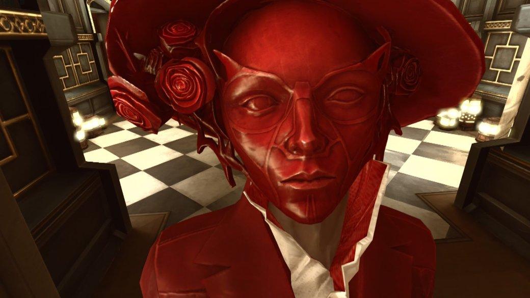 История immersive sim: что это такое ипочему Red Dead Redemption 2— отличный иммерсивный симулятор   Канобу - Изображение 725