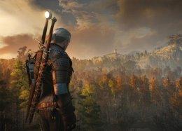Вышла новая версия мода для The Witcher 3, значительно улучшающего эффекты дождя, огня итумана