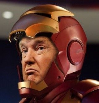 Кто такой Дональд Трамп и за что его ненавидят | Канобу - Изображение 6