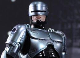 Новый фильм про Робокопа несвязан сремейком истанет прямым сиквелом оригинальной картины