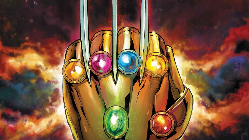 19июня вышел финальный выпуск мини-серии Wolverine: Infinity Watch отДжерри Даггана иЭнди МакДональда. Комикс выступает своеобразным мостиком между Return ofthe Wolverine— комиксом, вкотором Росомаху вернули кжизни, иInfinity Wars— недавним глобальным событием, вкотором дочь Таноса Гамора собрала Камни Бесконечности, чтобы использовать ихпо-своему. Каким получился Wolverine: Infinity Watch идостоинли комикс вашего внимания?