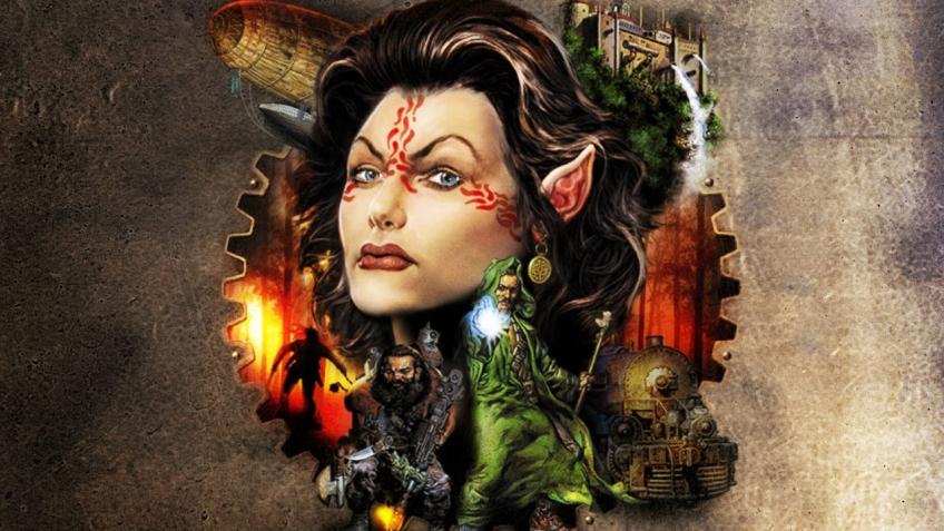 Топ-20 западных RPG— отKingdom Come: Deliverance доThe Elder Scrolls 5: Skyrim | Канобу - Изображение 13