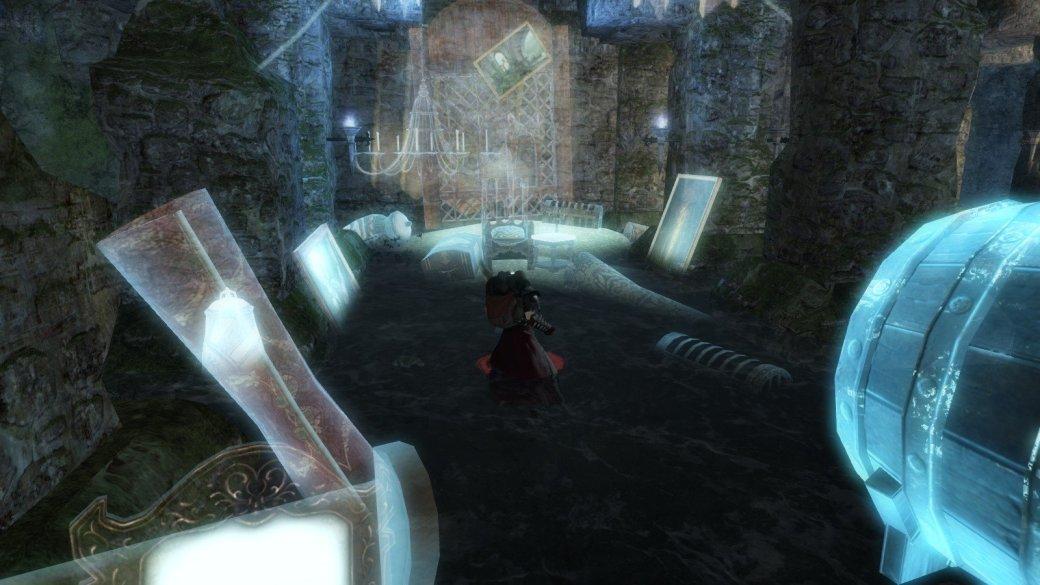 Guild Wars 2 - Драконы по полочкам | Канобу - Изображение 16