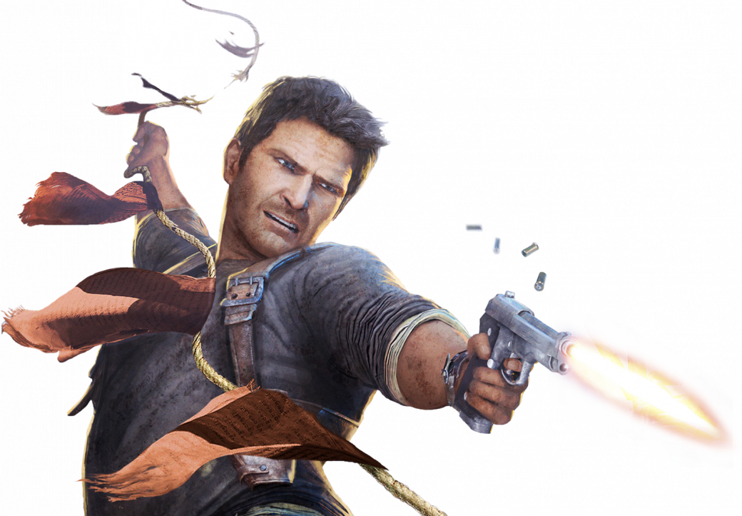 Uncharted 4. Нейтан Дрейк снова в деле | Канобу - Изображение 2