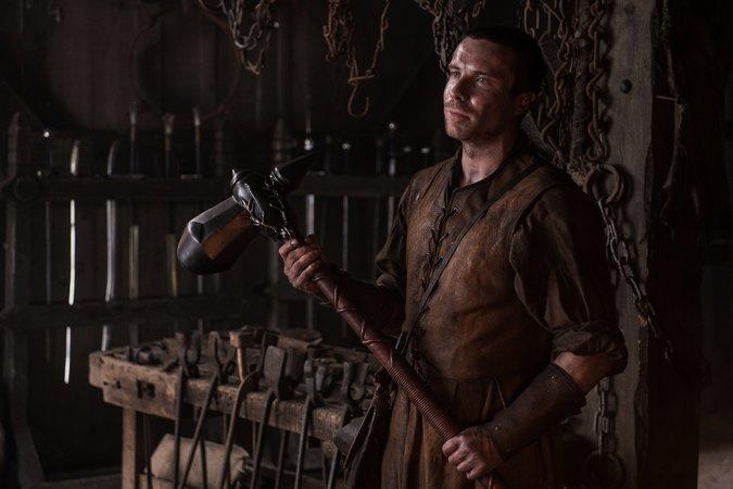 Рецензия на каждую серию 7 сезона «Игры престолов». - Изображение 6