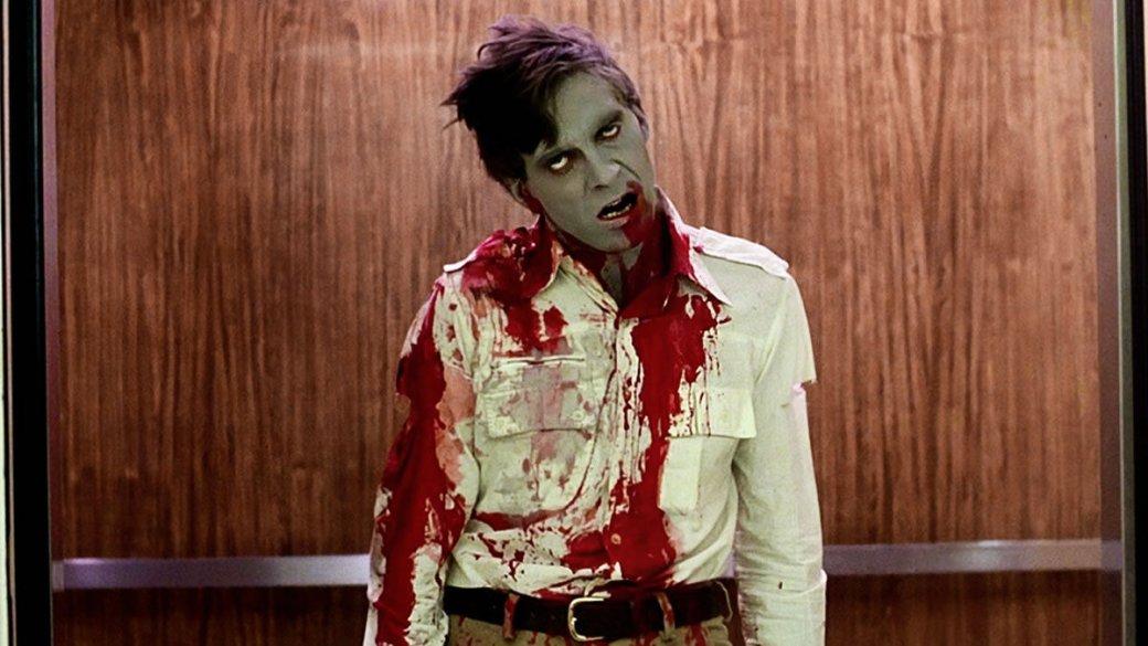 Фильмы про зомби: список лучших. - Изображение 1
