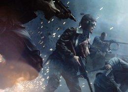 Последняя глава кампании иновая карта для мультиплеера вновом трейлере Battlefield V[обновлено]
