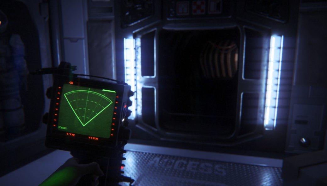 История immersive sim: что это такое ипочему Red Dead Redemption 2— отличный иммерсивный симулятор | Канобу - Изображение 22