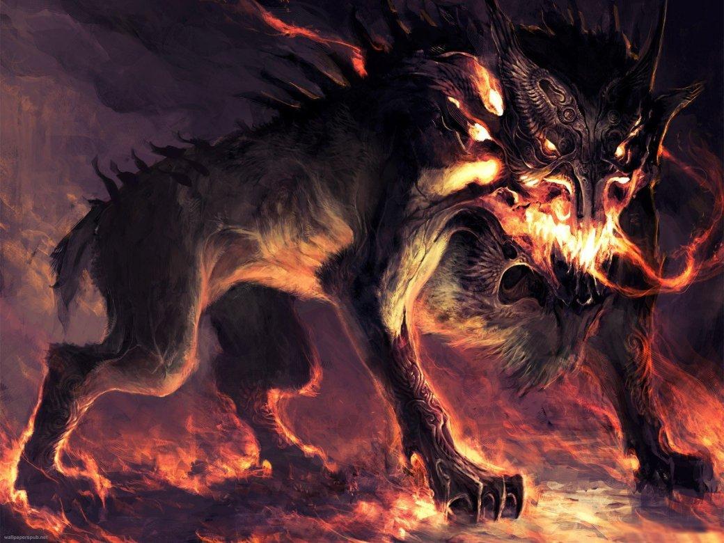 Исследуем безумный мир Hellblade: кельтские мифы иреальнаяистория   Канобу - Изображение 8