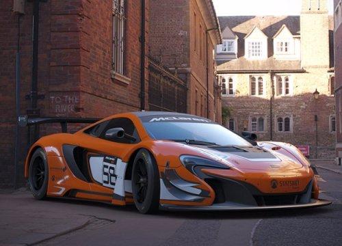 Суть. Gran Turismo Sport— потенциально революционный автосимулятор [+ВИДЕО]
