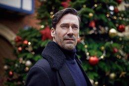 Лучшие рождественские спецвыпуски: от«Черного зеркала» до«Шерлока»
