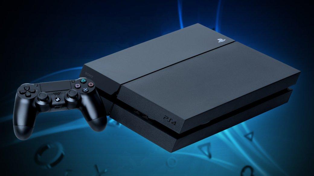 Хакеры анонсировали взлом PS4 с прошивкой 5.05 и homebrew-функционал при помощи уязвимости ядра. - Изображение 1