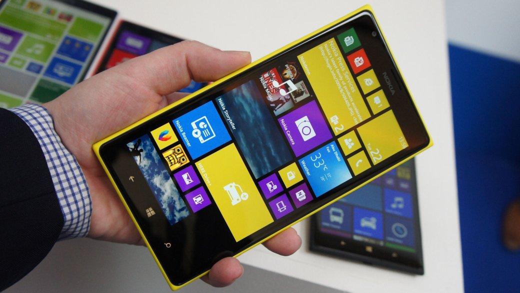 Бывший инженер Nokia рассказал опричинах провала Windows Phone | Канобу - Изображение 0