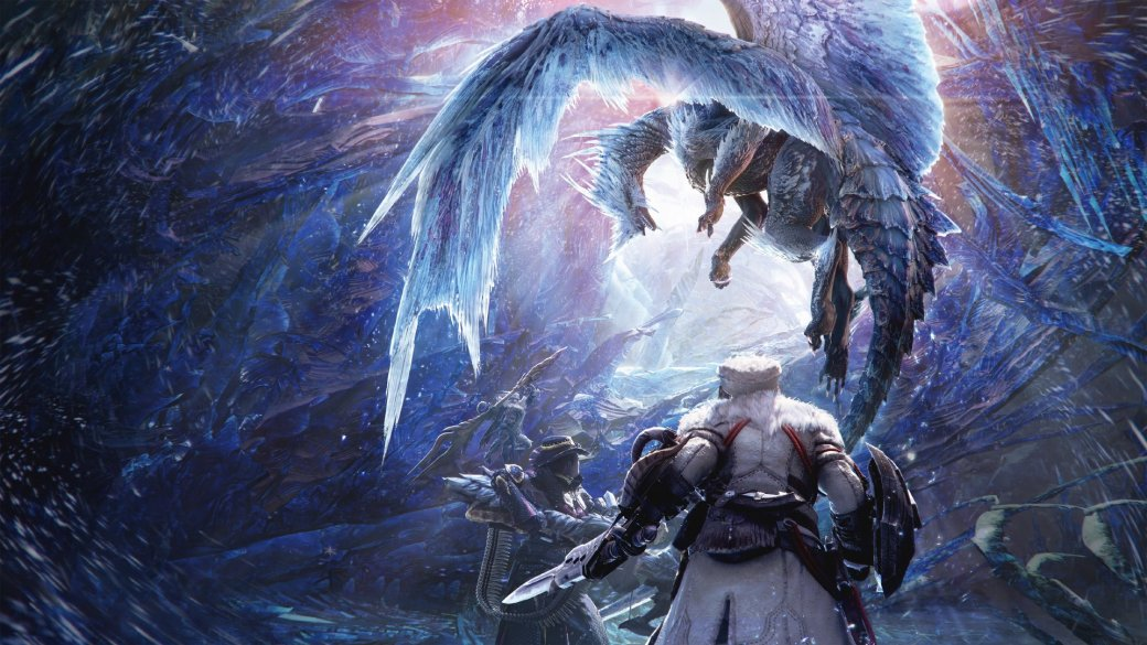 Новые игры января 2020. Что выходит для PC, PS4, Xbox One иSwitch | Канобу