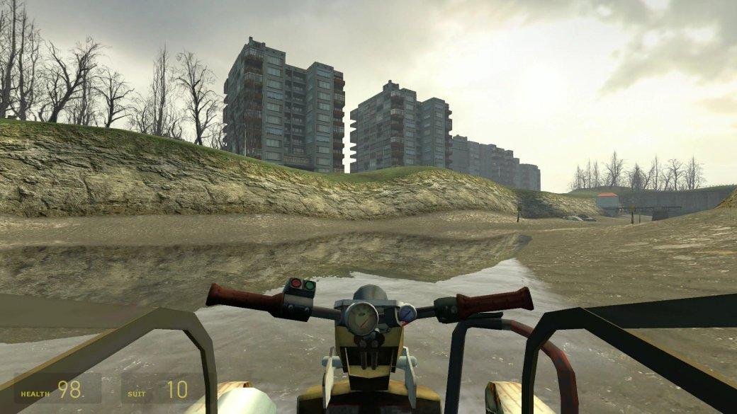 20 лет Valve: история взлета и затишья | Канобу - Изображение 14350