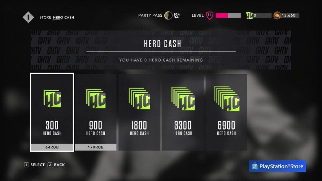 Рецензия на Guitar Hero Live | Канобу - Изображение 6362