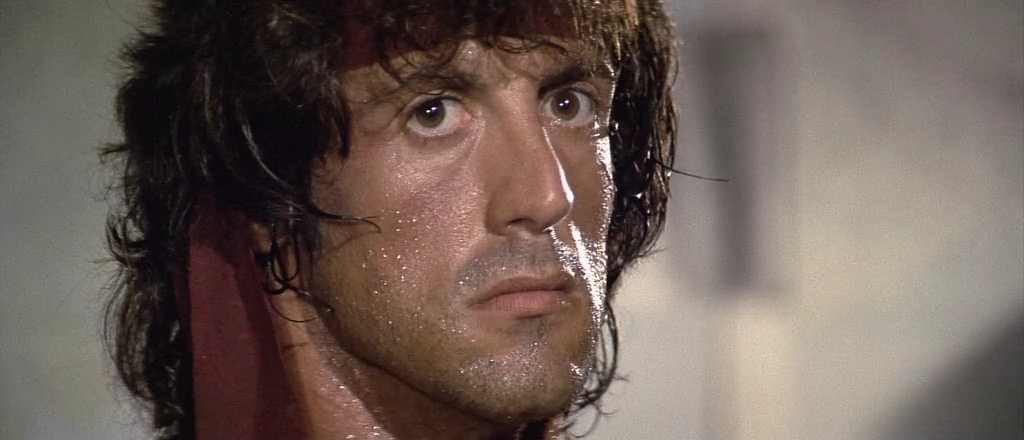 Rambo: The Video Game. Обзорушка православный | Канобу - Изображение 450