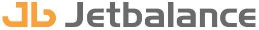 Анонс. Конкурс Bit Balance от Jetbalance   Канобу