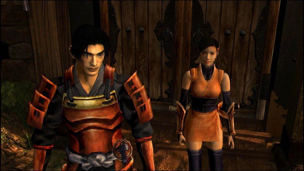 10 фактов о серии Resident Evil, которых вы не знали | Канобу - Изображение 6428