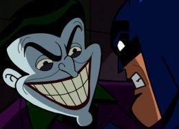 Насъемках «Джокера» сХоакином Фениксом заметили намек наБэтмена. Норазве это возможно?