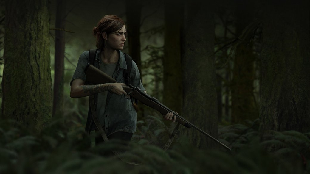 Разработка The Last of Us: Part 2 подходит к концу? На это намекает один из разработчиков | Канобу - Изображение 1