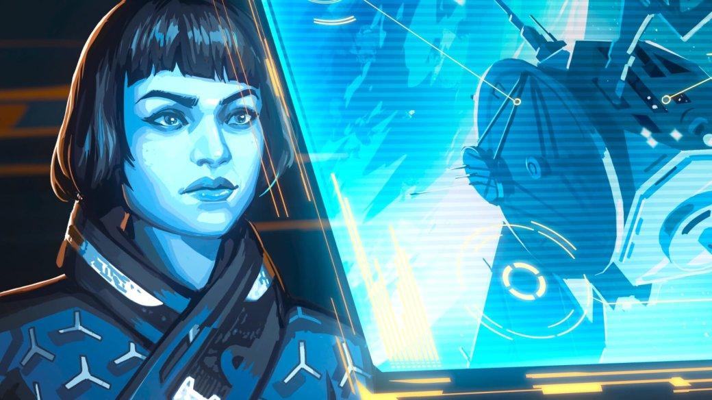 Суть. Crackdown 3— вызывающе самоуверенная игра   Канобу - Изображение 1