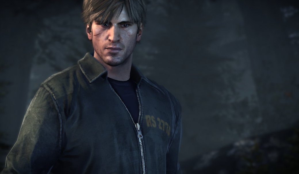 5 лучших частей Silent Hill— понашему субъективному мнению | Канобу - Изображение 5