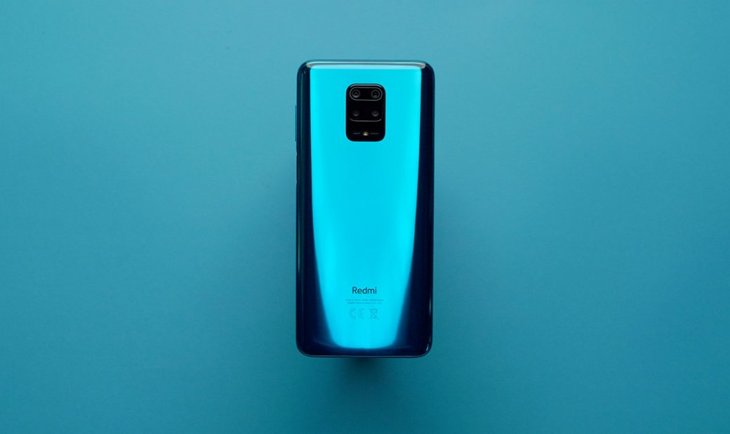 Из-за коронавируса вРоссии увеличились онлайн-покупки смартфонов. Назван лидер продаж | Канобу - Изображение 1804