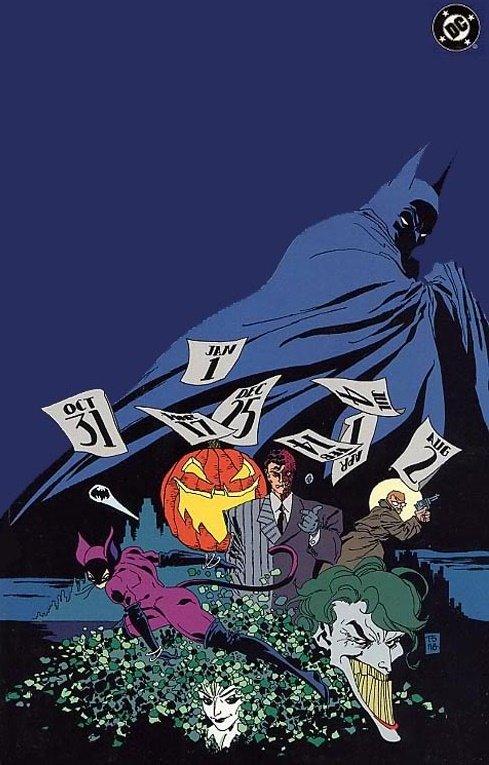 Рецензия на Batman: The Telltale Series | Канобу - Изображение 3