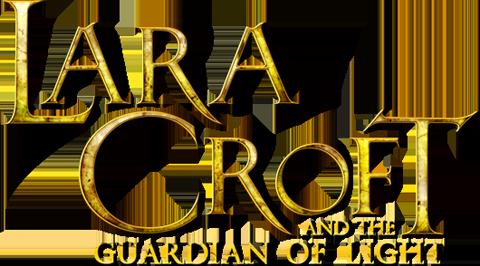Lara Croft. Хочу все знать! | Канобу - Изображение 25