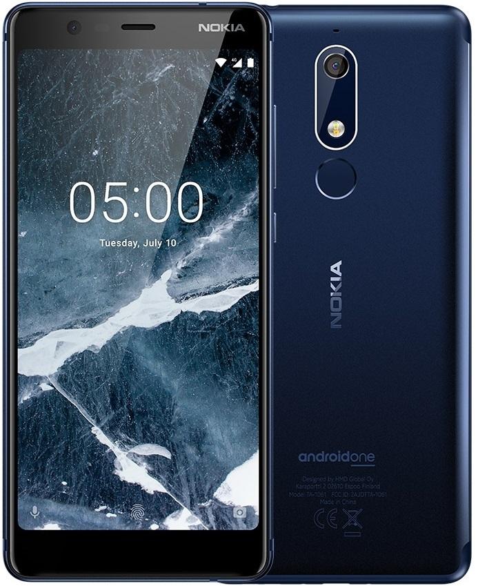 Лучшие смартфоны до 10 000 рублей 2019 - рейтинг телефонов с хорошей камерой, экраном, батареей | Канобу - Изображение 523
