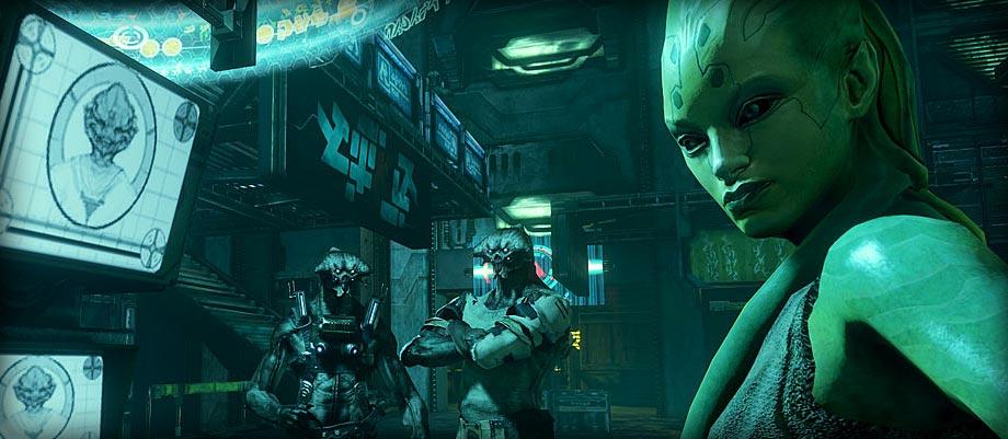 Слухи: Bethesda покажет ремастер Skyrim, Wolfenstein 2 и Prey 2 | Канобу - Изображение 2784