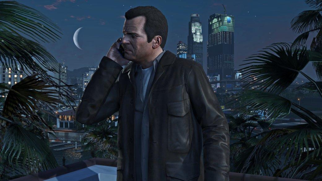 Что известно о GTA6, слухи о GTA6, Grand Theft Auto 6, дата релиза GTA6, дата выхода GTA6 | Канобу - Изображение 7320