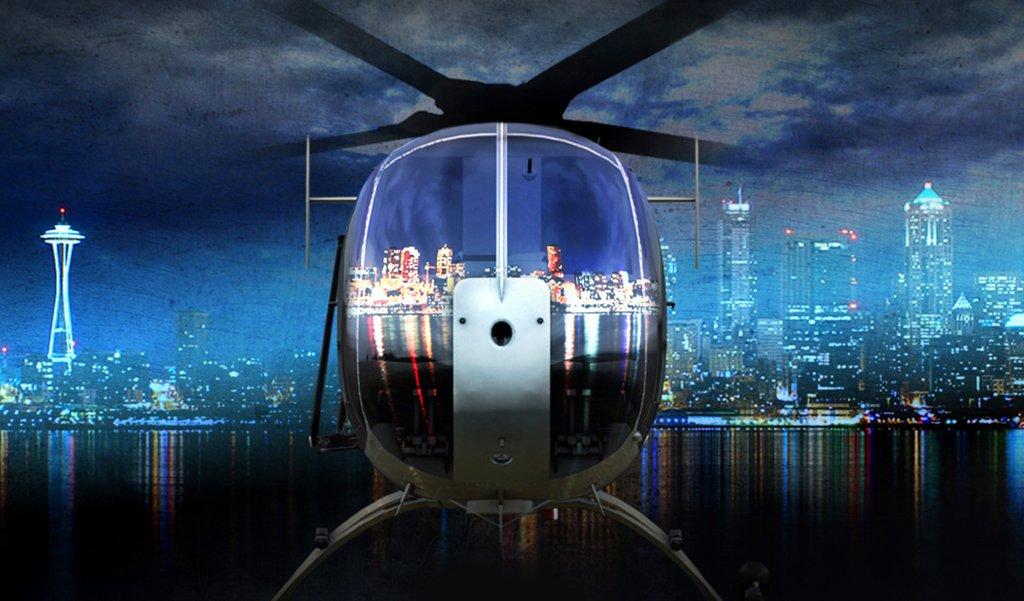 Скидки дня: Take on Helicopters и еще две игры | Канобу - Изображение 1