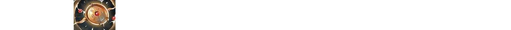 Патч 7.07 для Dota 2. Обновление The Dueling Fates на русском языке | Канобу - Изображение 11164