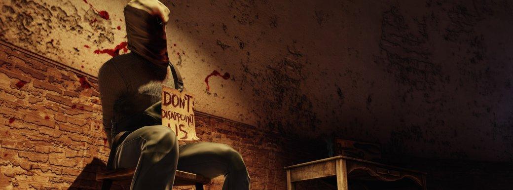 Мнение. Почему новая BioShock неоправдает ожиданий (BioShock 2, BioShock Infinite, Кен Левин, 2K | Канобу - Изображение 5