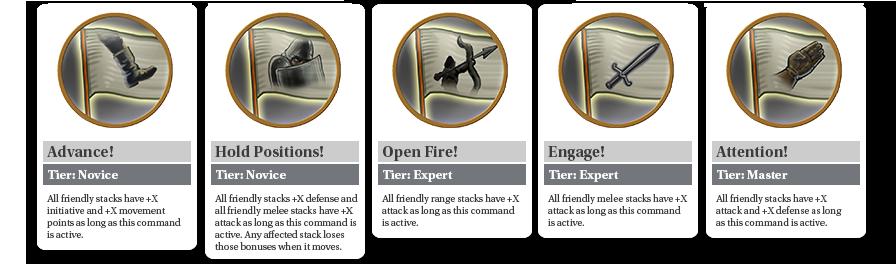 Чего ждать от Might & Magic: Heroes VII | Канобу - Изображение 52