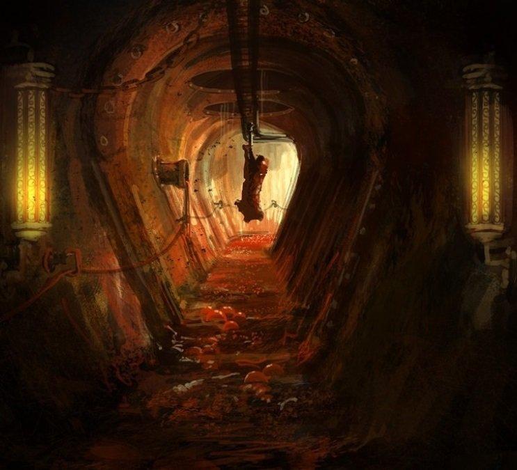 Главные игры ноября   Канобу - Изображение 10