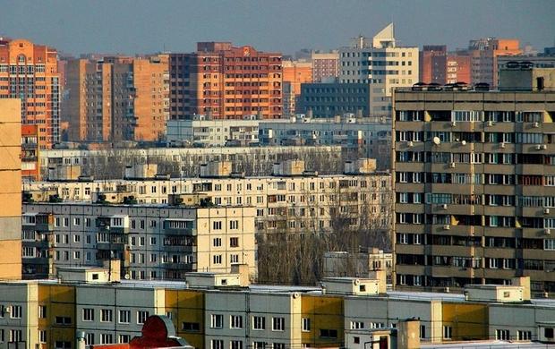 Варламов выпустил универсальную карту любого российского города. Узнаете свою родину? | Канобу - Изображение 1