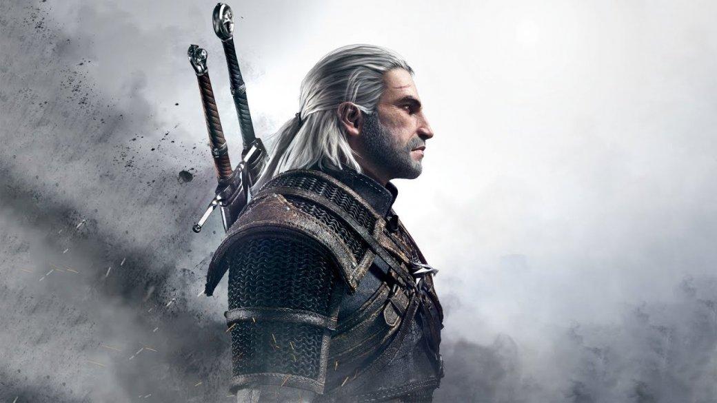 Обзор The Witcher 3: Wild Hunt - Game of the Year Edition - рецензия на игру The Witcher 3: Wild Hunt - Game of the Year Edition | Рецензии | Канобу