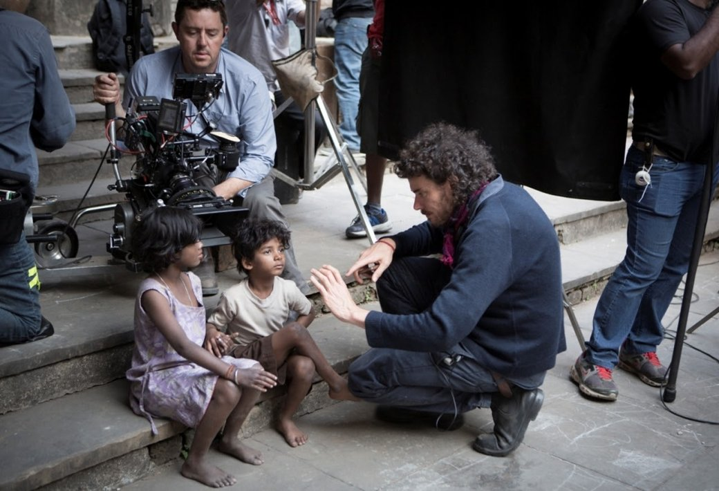 Гайд по фильмам «Оскара-2017»: Что стоит смотреть?   Канобу - Изображение 2487