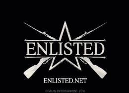 Gaijin Entertainment анонсировала онлайн-шутер Enlisted