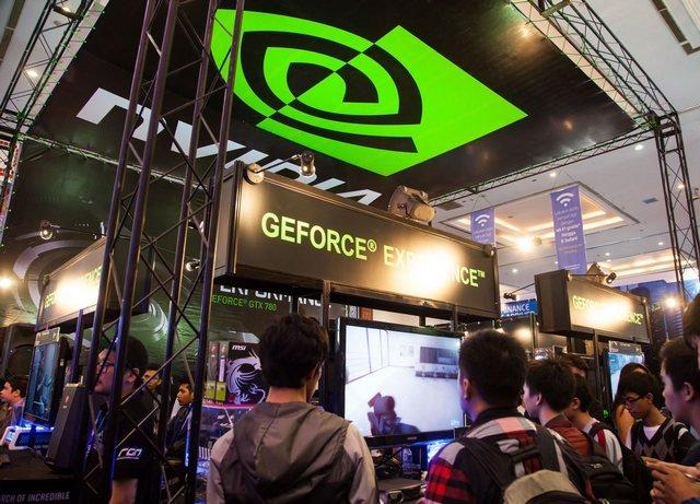 Игровая выставка Gamescom 2017. Расписание конференций | Канобу - Изображение 1