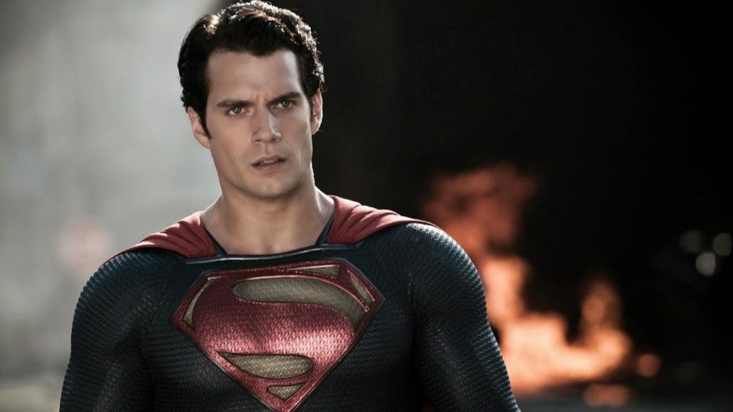 СМИ: Генри Кавилл больше не будет играть Супермена в фильмах Warner Bros. [обновлено] | Канобу - Изображение 1