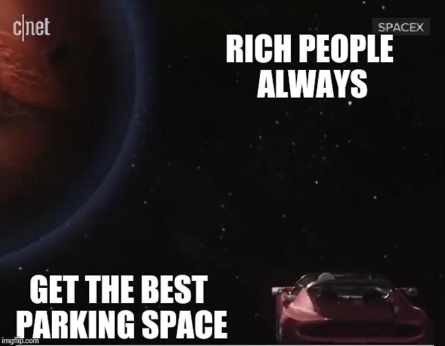 Мемы недели: селфи-пацан, споры отратах насвидания ипереигравший всех Илон Маск   Канобу - Изображение 334