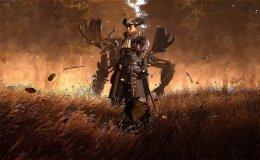 «Ведьмак» встречает «Аватара» иAssassin's Creed вновом геймплейном ролике экшен-RPG Greedfall