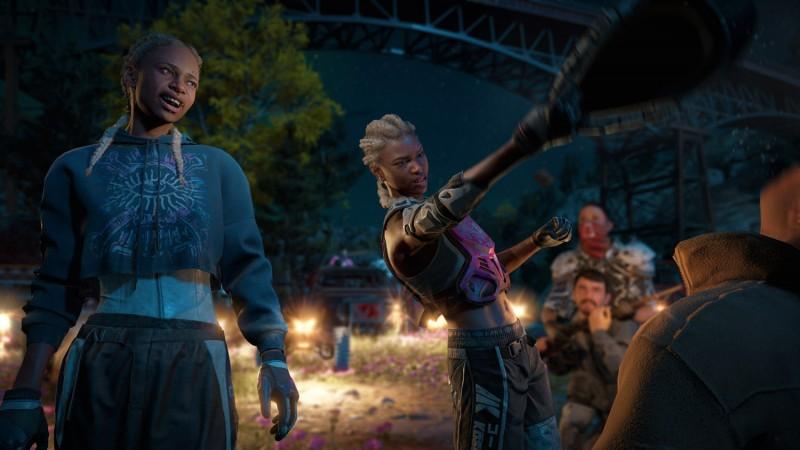 «Больше, чем просто спин-офф» — что думают критики о Far Cry: New Dawn | Канобу - Изображение 3