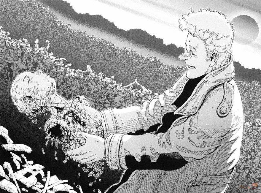 Рецензия на«Алиту: Боевой ангел» | Канобу - Изображение 2